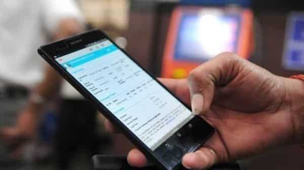 RBI recently announced that NEFT money transfer has now become 24X7 facility (Mint)
