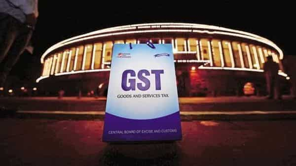 Experts warned that any major change in the GST structure could unsettle the industry (Photo: PTI)