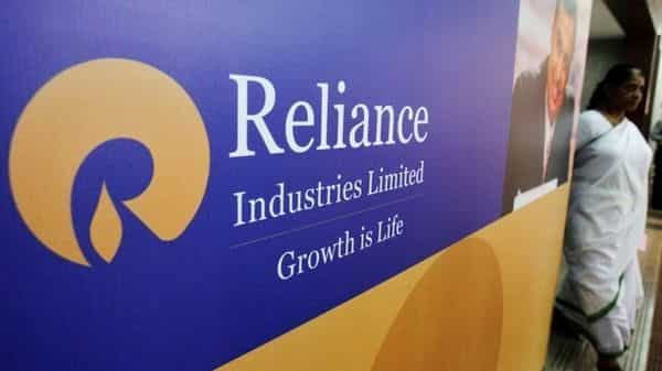 Reliance Industries is currently looking at the consumption basket, which includes daily staples, soaps, shampoos and other household items (Photo: Reuters)