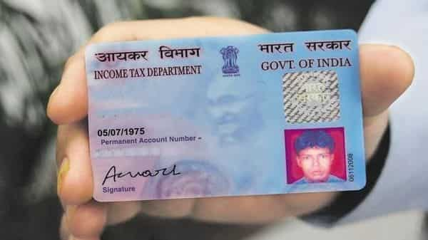All PAN cards which are not linked to Aadhaar card will be treated as inoperative after December 31. (Mint)