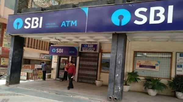 SBI rate cut will be applicable from 1st January