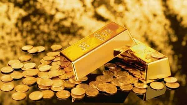 India is a large consumer of gold metal where investing and buying gold jewellery is customary among many households (Photo: iStock)