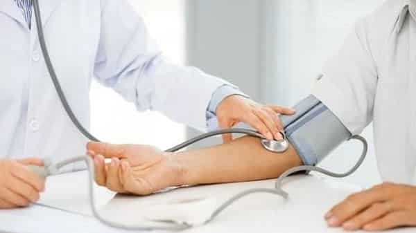 The regulator has made changes to cover existing health conditions in favour of policyholders. Photo: HT