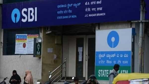 Till now, SBI customers could simply walk into the ATM and withdraw cash just by entering their PIN