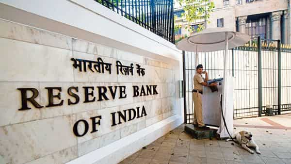 RBI launches mobile app MANI for visually challenged to identify currency notes - Livemint thumbnail
