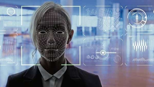 The police's AFRS is different from the facial recognition systems used on smartphones. (Photo: iStock)