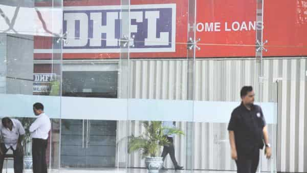 DHFL has been collecting payments from borrowers, but is unable to pay lenders (Photo: Aniruddha Chowdhury/Mint)