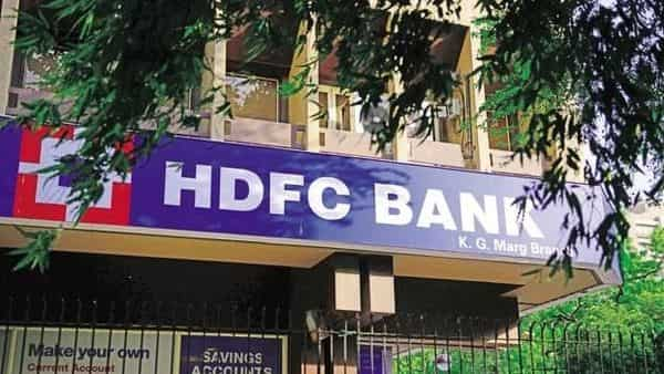 Stocks to Watch: HDFC Bank, Jet Airways, Allahabad Bank, PI Industries, Concor