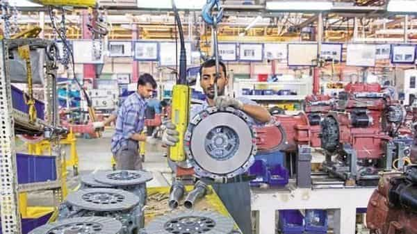 All states have lost economic momentum over the past year, but richer states have seen a sharper slowdown (Photo: Mint)