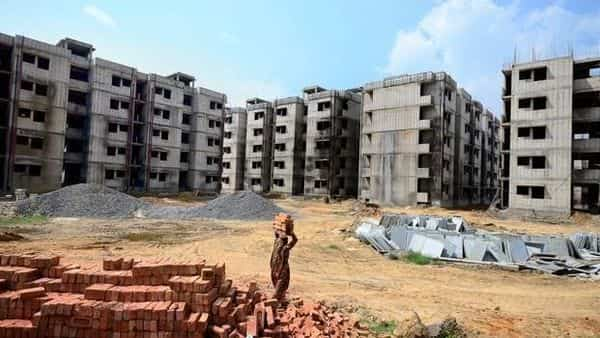 In the present case, banks and HFCs don't have an architect on the their panels, advocate said. Photo: Mint