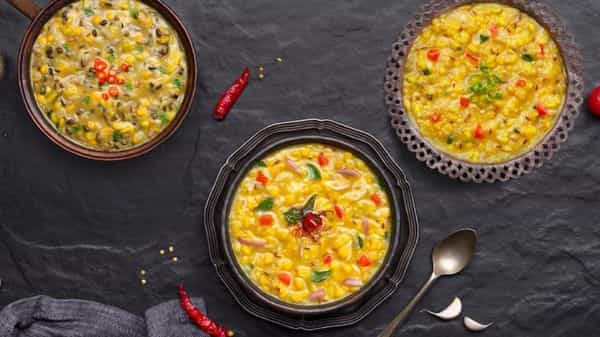 Ola has recently launched a Khichdi Experiment store in Bengaluru