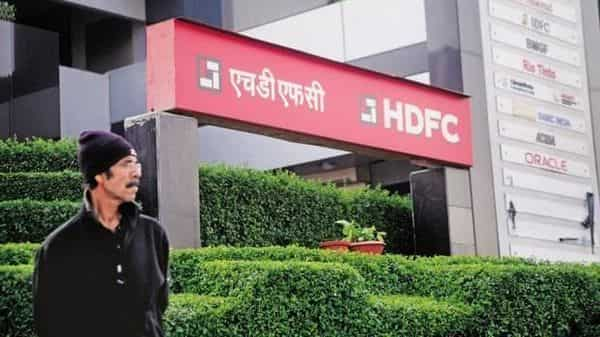 HDFC ERGO Health and HDFC ERGO General will shortly apply to the National Company Law Tribunal (NCLT) for their merger, HDFC said. (PTI )