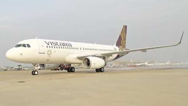 Vistara, which is celebrating its 5th anniversary in India, has come out with new flight ticket offers.