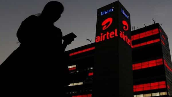 Airtel's announcement comes just two days after its rival Reliance Jio announced its free voice and video calls  (Reuters)
