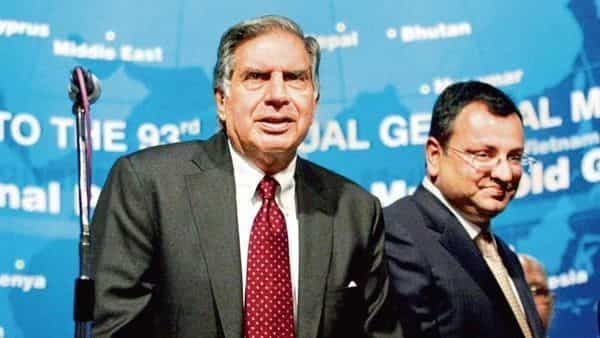 Opinion | Tata can't uncork the bubbly yet