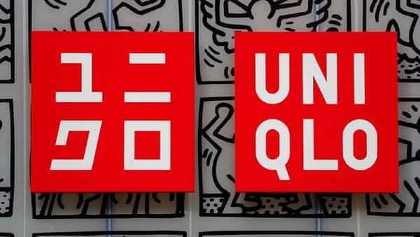 Uniqlo reports worst overseas sales drop amid Hong Kong protest, cuts outlook