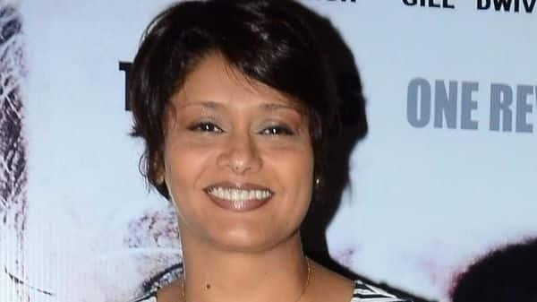 Pallavi Joshi (File photo: HT)