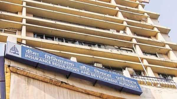 The premium of all 34 non-life insurance companies during Apr-Dec period of 2019-20 rose by 15.41% to  ₹1,42,023.78 crore from  ₹1,23,061.94 crore a year earlier (Photo: Mint)