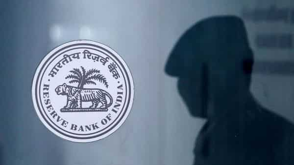 RBI did not buy or sell any currency in the futures market. (REUTERS)
