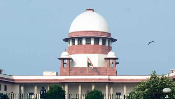 The amendment required the existing applications which are yet to be accepted by NCLT to comply with the new regulations within 30 days of the passing of the ordinance