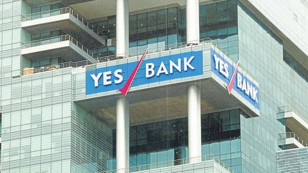 The bank has acquired 12,73,21,500 equity shares having nominal value of  ₹10 each per share. (Mint)