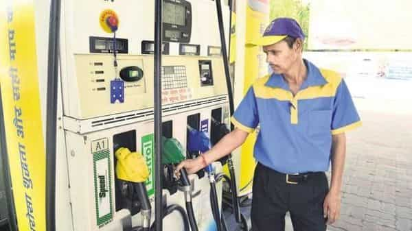 If you are in Bengaluru, you pay  ₹78.23 for petrol and  ₹71.36 for diesel. (Mint)