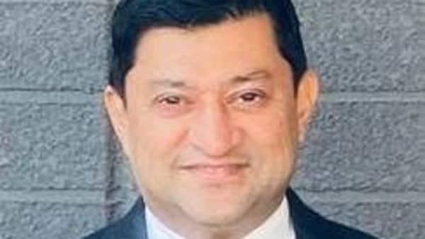 Parmar is an alumnus of Jamnalal Bajaj Institute of Management Studies.