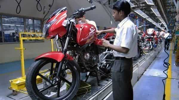 Opinion | Are two-wheelers over-regulated?