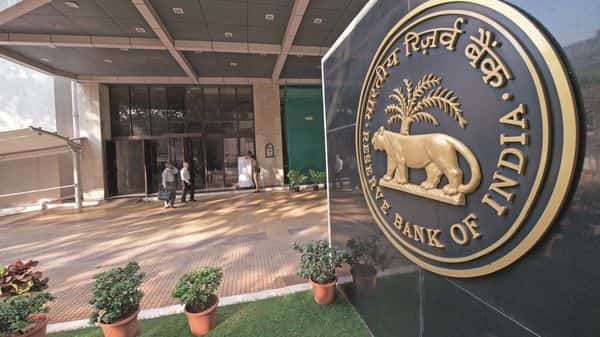 RBI tells urban cooperative banks to report credits of ₹5 crore and above every quarter