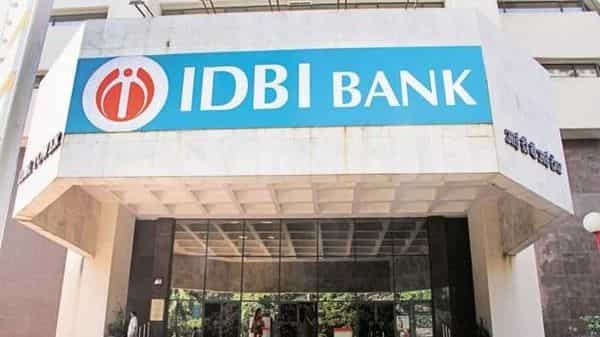 Image result for idbi bank