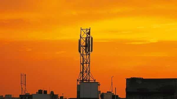 No demand yet on GAIL, PowerGrid; Airtel, Voda Idea mull curative plea to stall ₹1.47 lakh crore dues on telcos