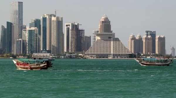 Qatar scraps exit permits for migrant workers