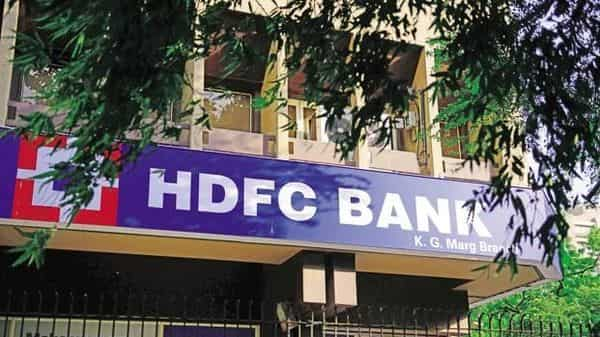 HDFC Bank's December disruption owing to underestimation of payment volumes, not cyberattack