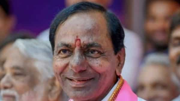 Telangana municipal polls: Advantage TRS as Congress, BJP caught off-guard
