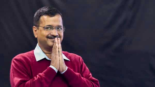 'As long as Delhi has an honest govt, no pvt school can arbitrarily hike fees'
