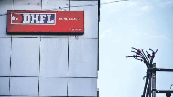DHFL's assets under management are at  ₹1.19 trillion, of which  ₹63,690 crore is in retail loans and the remaining in wholesale.