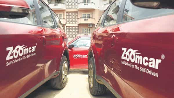Zoomcar plans to deploy the capital for growth, to improve its technology and data science infrastructure.mint