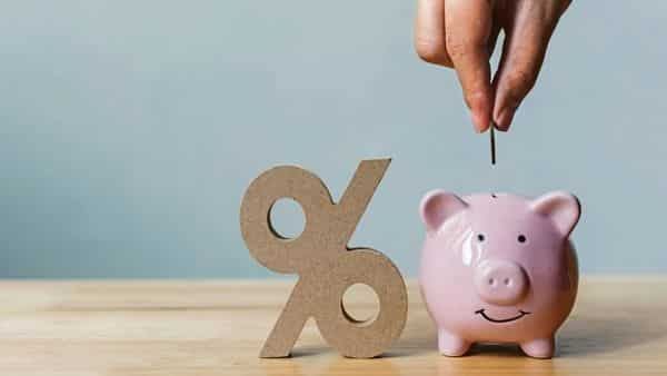 The annual savings rate also needs to increase every year to achieve the targeted retirement corpus. (Photo: iStock)