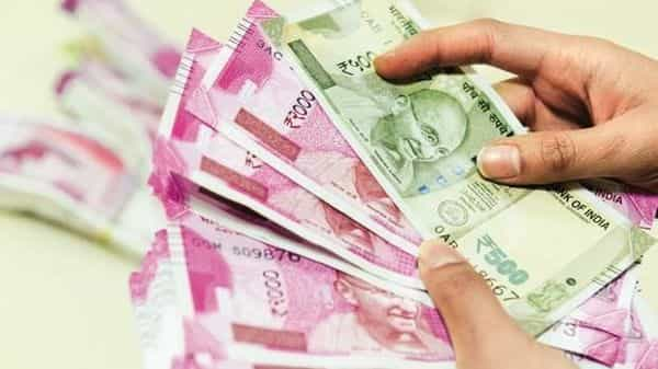 Ujjivan needs to bring down its promoter holding to 40% to meet central bank norms