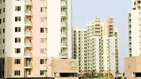 The Centre had however said it would not infuse any funds for completion of pending projects of Unitech