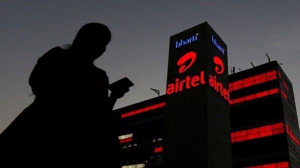 Bharti Airtel receives DoT nod to raise FDI limit in company