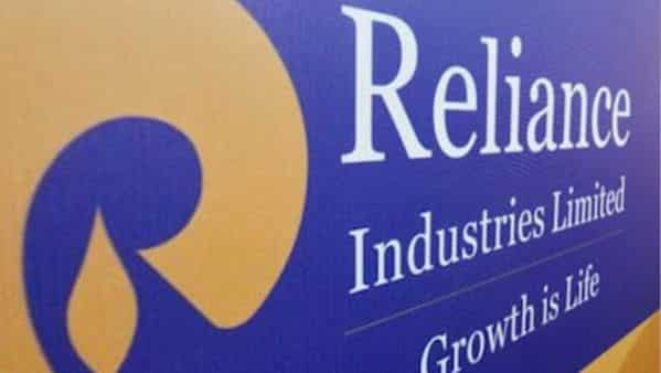 The Competition Commission of India has approved the divestment of Reliance Jio Infocomm Ltd's telecom tower assets to Canada's Brookfield Infrastructure