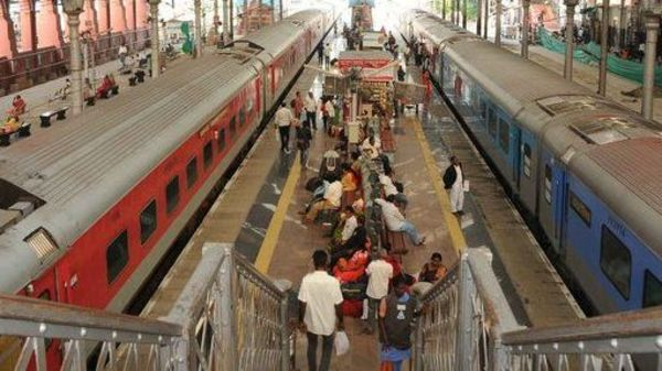 Indian Railways makes big savings as more trains adopt HOG technology