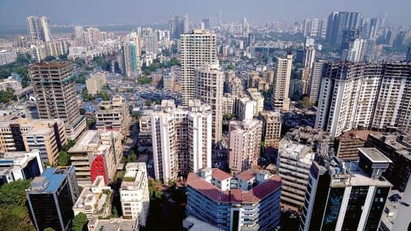 Thane builder told to either refund money or hand over flats