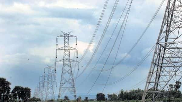 Govt plans to mandate cyber security measures for electricity grids
