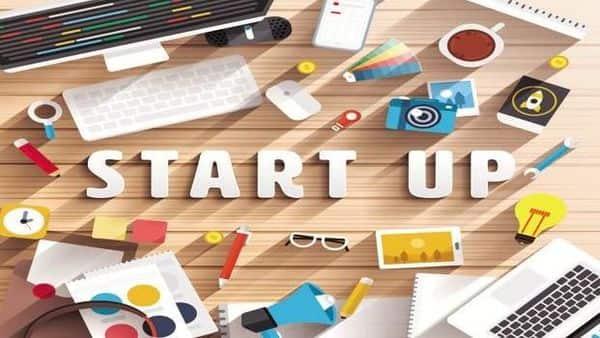 Govt sets up National Startup Advisory Council