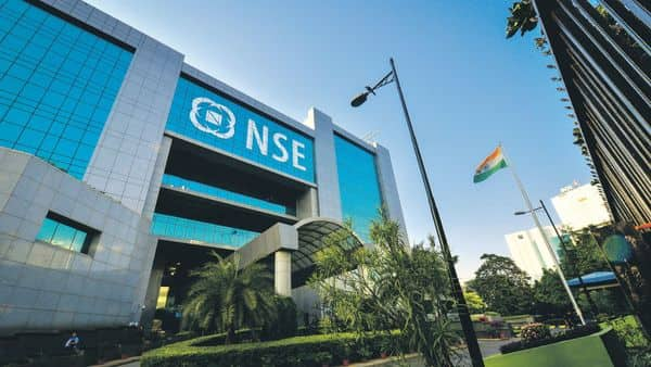 Is NSE really the world's largest derivatives exchange?