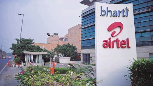 Bharti Airtel joins Vodafone Idea's chorus, won't pay AGR dues today