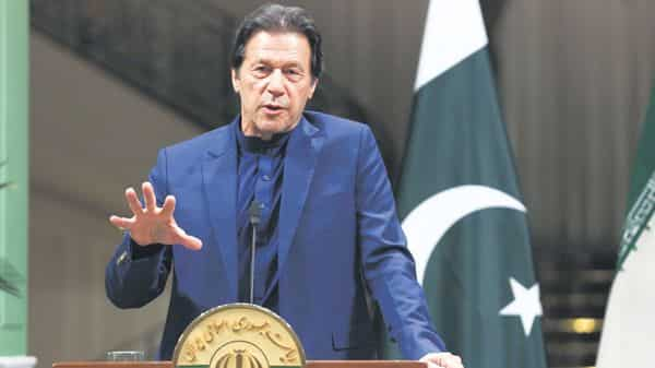 According to analysts, the easing of pressure on Pakistan by countries, including the US, has more to do with factors other than Islamabad changing tack and abandoning terrorist groups operating from its soil (AP)