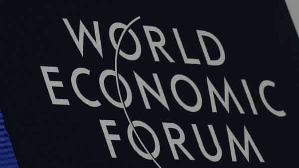 Opinion | Reflections of a milestone year at the WEF meeting